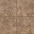 "Mohawk Bella Rocca: Tuscan Brown 18"" x 18"" Ceramic Tile 6615"