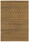 Shaw Living Antiquities Ashford (Beige) Rectangle 9'6