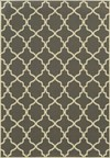 Shaw Living Accents Chesapeake (Natural) Runner 1'11