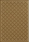 Shaw Living Timber Creek By Phillip Crowe Clearwater Cove (Beige) Rectangle 7'8