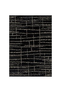 Shaw Living Modernworks Jessamine (Dark Multi) Rectangle 3'6