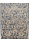 Shaw Living Antiquities Kashmar (Brick) Runner 2'7