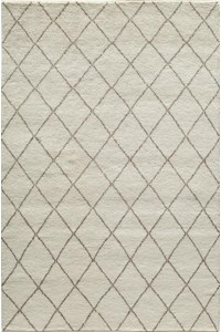 Shaw Living Antiquities Khorassan (Beige) Rectangle 12'0