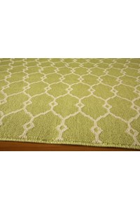 Shaw Living Antiquities Lilihan (Beige) Rectangle 12'0