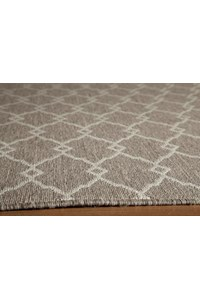 Shaw Living Accents Linville (Natural) Rectangle 7'9
