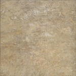Mannington Adura Homestead Tile: Chollo Oat Luxury Vinyl Tile HOT102