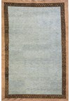 Shaw Living Kathy Ireland Home Essentials Provencal (Natural) Runner 2'3