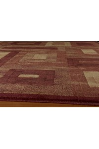 Shaw Living Antiquities Royal Sultanabad (Beige) Runner 2'7