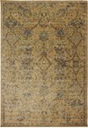 Shaw Living Antiquities Tabriz Trellis (Sage) Runner 2'7