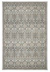 Shaw Living Kathy Ireland Home Essentials Vermont Meadow (Natural) Runner 2'3