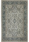 Shaw Living Antiquities Westgate (Sage) Rectangle 9'6