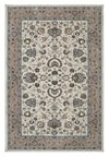 Shaw Living Antiquities Wilmington (Beige) Rectangle 5'5