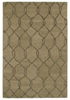 Nourison Collection Library Fantasia (FAN1-RUS) Rectangle 8'0