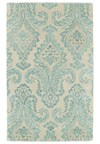 Nourison Signature Collection Heritage Hall (HE08-IV) Runner 2'6