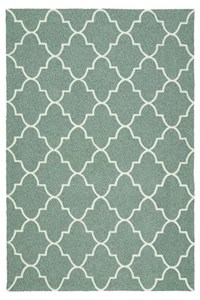 Nourison Nourtex India House (IH08-GRY) Rectangle 8'0