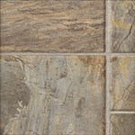 Armstrong Nature's Gallery Collection:  Porto Alegre Amber 8mm Laminate L6583