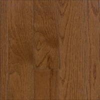 "Bruce Hardwood Flooring by Armstrong Manchester Strip: Saddle 3/4"" x 2 1/4"" Solid Red Oak Hardwood C217  <br> <font color=#e4382e> Clearance Sale! <br>Lowest Price! </font>"