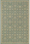 Nourison Signature Collection Nourison 2000 (2101-MTC) Octagon 10'0