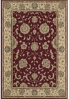 Nourison Signature Collection Nourison 2000 (2204-IV) Runner 2'3