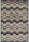 Nourison Signature Collection Nourison 2000 (2204-MID) Rectangle 8'6