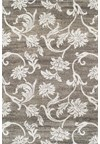 Nourison Signature Collection Nourison 2000 (2205-CAM) Rectangle 3'9