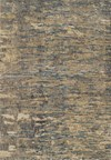 Nourison Signature Collection Nourison 2000 (2225-LGD) Rectangle 2'6