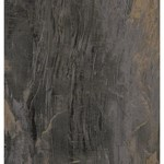 Bruce Chelsea Park: Mineral Forest 8mm Laminate L4009