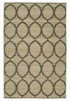 Nourison Signature Collection Nourison 2000 (2234-BL) Rectangle 2'0
