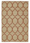 Nourison Signature Collection Nourison 2000 (2234-BL) Rectangle 5'6