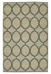 Nourison Signature Collection Nourison 2000 (2234-BL) Rectangle 7'9
