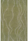 Nourison Signature Collection Nourison 3000 (3104-YEL) Rectangle 8'6