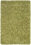Nourison Signature Collection Nourison 3000 (3105-IV) Rectangle 12'0