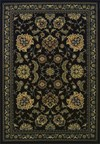 Nourison Signature Collection Nourmak (S205-TOF) Rectangle 12'0
