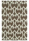 Nourison Collection Library Parthia (PT05-MID) Rectangle 2'0