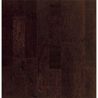 "Bruce Turlington American Exotics Cherry: Toasted Sesame 3/8"" x 5"" Engineered Cherry Hardwood E7509"