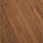 "Bruce Fulton Strip Oak: Gunstock 3/4"" x 2 1/4"" Solid Oak Hardwood CB1321"