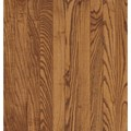 "Bruce Bristol Strip Oak: Gunstock 3/4"" x 2 1/4"" Solid Oak Hardwood CB321"