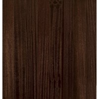 "Armstrong Global Exotics African Mahogany: Exotic Shadow 3/8"" x 3 1/2"" Engineered African Mahogany Hardwood EGE3205Z"