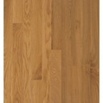"Armstrong Somerset Solid Plank LG Oak: Maize 3/4"" x 3 1/4"" Solid Oak Hardwood 4123MZLGY"