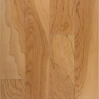 "Armstrong Metro Classics Cherry: Natural 1/2"" x 3"" Engineered Cherry Hardwood 4210CNY"
