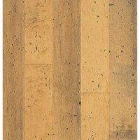 "Armstrong Heritage Classics Collection Maple: Copper Canyon 3/8"" x 5"" Engineered Maple Hardwood HCM411CXYZ"