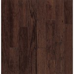 "Armstrong Metro Classics Pecan: Molasses 1/2"" x 5"" Engineered Pecan Hardwood MCP441MSY"