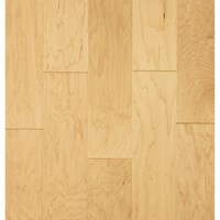 "Armstrong Century Farm Maple: Antique Cashew 1/2"" x 5"" Engineered Maple Hardwood GCM452ACLG"