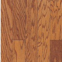 "Robbins Fifth Avenue Plank Red Oak: Sahara Sand 1/2"" x 3"" Engineered Red Oak Hardwood 0467SSZ"