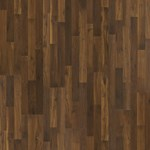 Shaw Natural Values II Collection: Brookside Walnut 7mm Laminate SL244 638