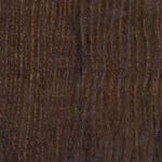 Shaw Array Merrimac Plank: Raisin Hickory Luxury Vinyl Plank 0032V 701