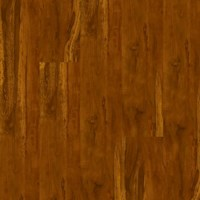 Armstrong Grand Illusions Laminate Flooring:  American Apple 12mm L3057 <br> <font color=#e4382e> Clearance Pricing! <br>Only 12 SF Remaining! </font>
