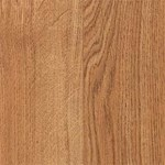 Quick-Step QS 700 Collection: Golden Oak 2-Strip 7mm Laminate SFU016