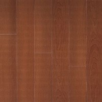 "Armstrong Natural Creations Arbor Art: Wild Cherry Medium 4"" x 36"" Luxury Vinyl Plank TP010"
