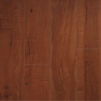 "Armstrong Natural Creations Arbor Art: Tudor Plank Medium 6"" x 36"" Luxury Vinyl Plank TP023"
